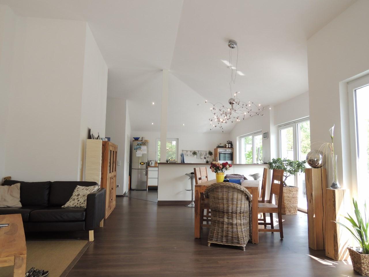 Wohnung zur Miete in Attendorn - GARCIA **NEU: Wohnen am Wassertor ...