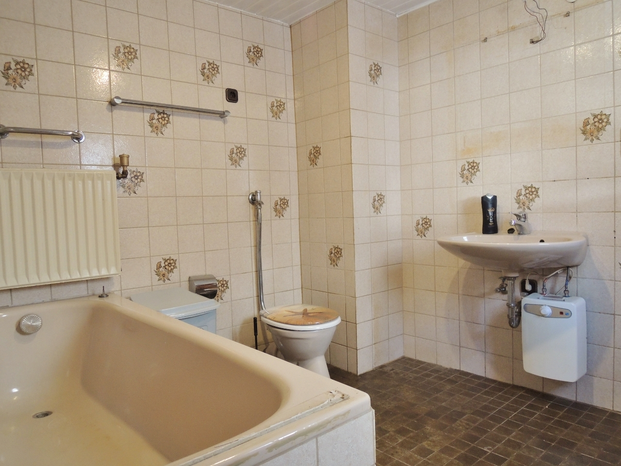 Wohnzimmer Grun Schwarz ~ Raum und Möbeldesign Inspiration